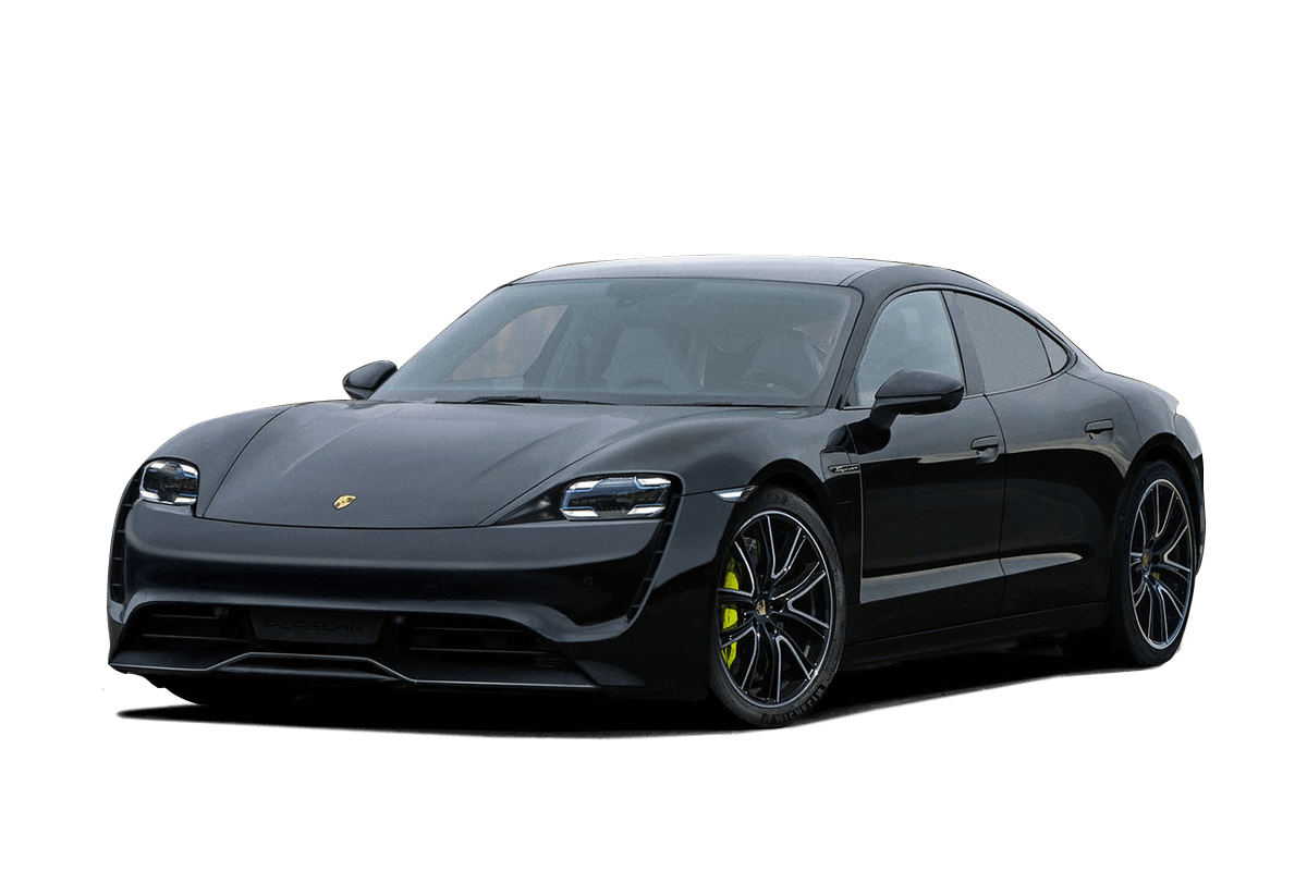 Porsche Taycan Turbo S 2020 Electric Cars Reviews At Whatauto Expert